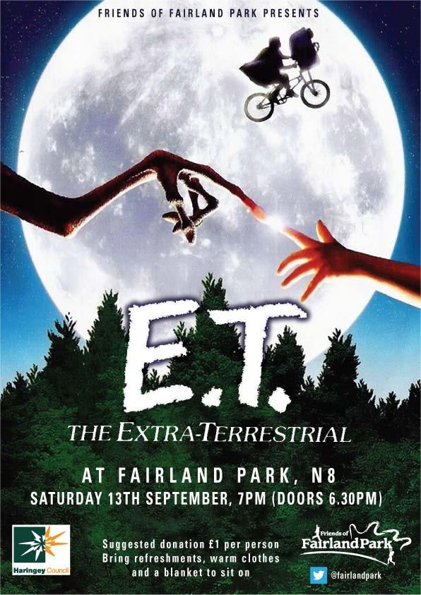 Fairland_Park_ET_Poster-01