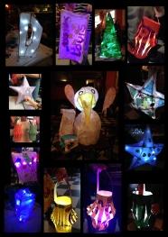 lanternmontage1